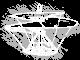 Logo-Ingegno-Grafico-WG-80x60