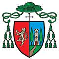abbazia-subiaco