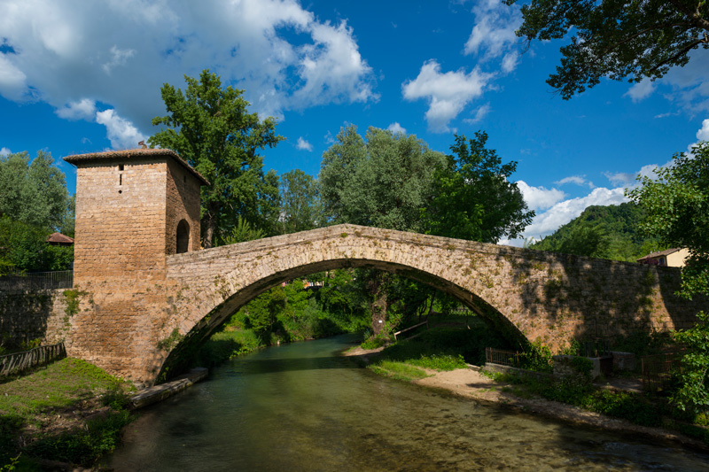 ponte-san-francesco-sbraga