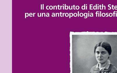 Il contributo di Edith Stein, S.Mobeen