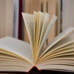 Nielsen-AIE: andamento positivo per l'editoria italiana