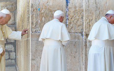 Jewish-Catholic Dialogue / Il dialogo ebraico-cattolico