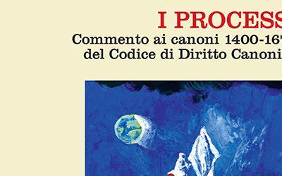 I processi, Claudio Papale