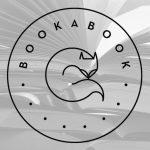 Bookabook che è stata a Book Pride...
