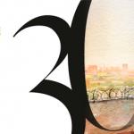 Al via domani il Salone (delle feste) del Libro di Torino