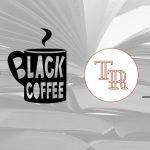 Baldini & Castoldi, Black Coffee, Terrarossa, De Piante