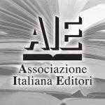 I COERENTI ITALIANI CHE COMPRANO I LIBRI IN LIBRERIA
