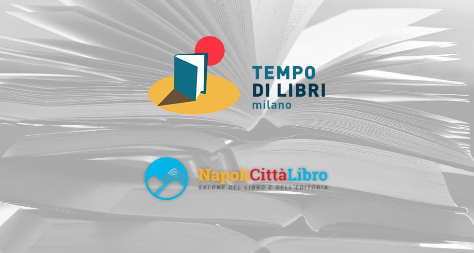 IL LIBRO OLTRE MILANO-TORINO