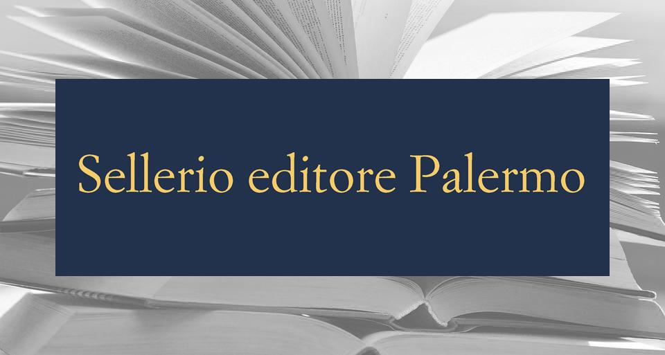 CINQUANT'ANNI DI SELLERIO