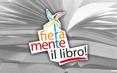 FIERAMENTE IL LIBRO! 2019