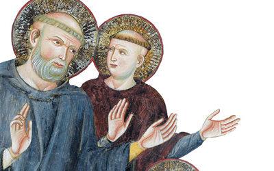 Dialoghi sulla vita cristiana