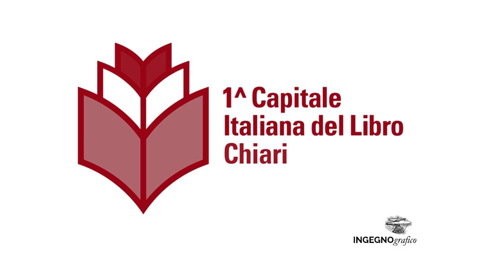 CON CHIARI CITTÀ DEL LIBRO LA LEGGE SULLA LETTURA COMPIE UN ANNO