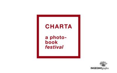 IL FOTOLIBRO SI GIOCA A ROMA LA SUA BUONA CHARTA