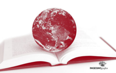 L'OTTOBRATA EDITORIALE È UN MIX DI CONTRADDIZIONI